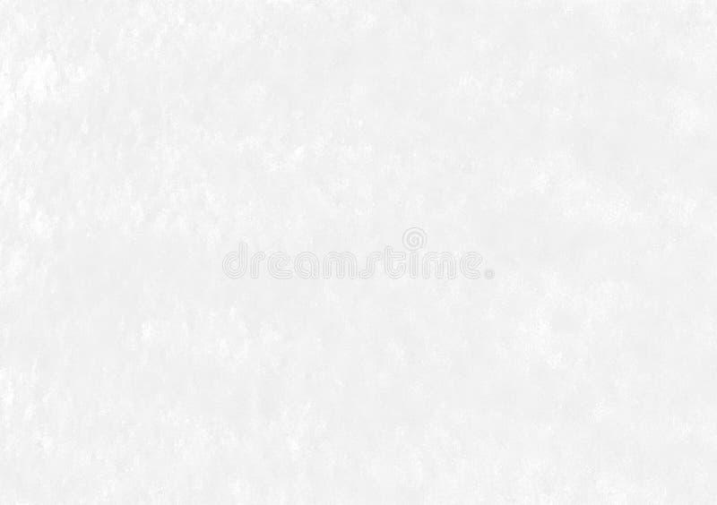 White plain textured background design royalty free stock photos