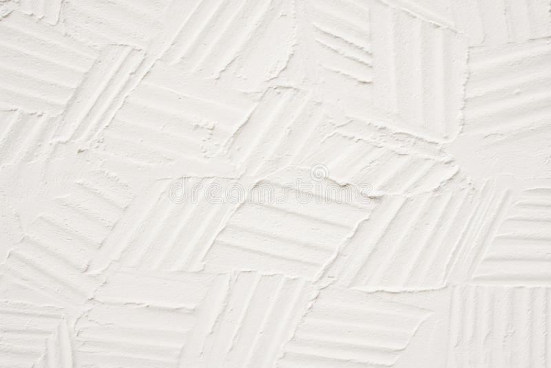 Download White plaster stock photo. Image of textured, structure - 22121496