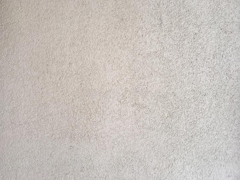 Download White Plaster Wall Texture Abstract Background Stock Image - Image of empty, decor: 84134339