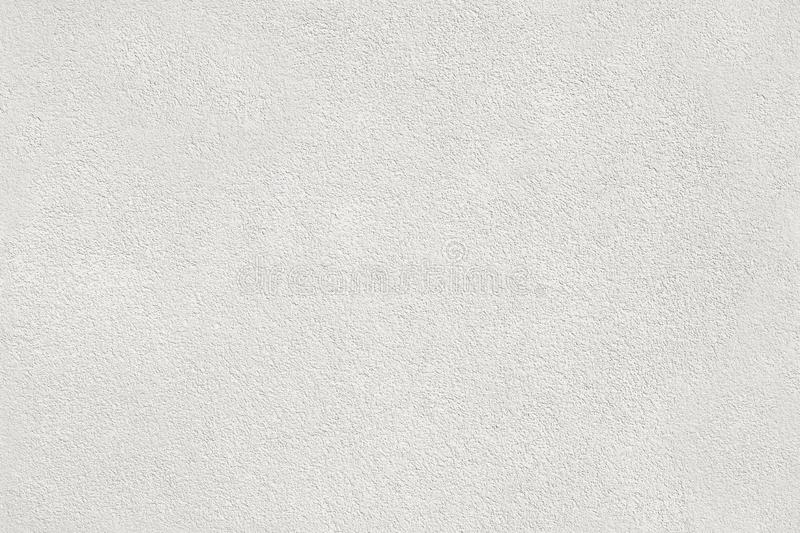 White Wall Texture Seamless Repeatable Texture Background Stock Image Image Of Paper Abstract 161522067,Housewarming Gift Ideas Diy