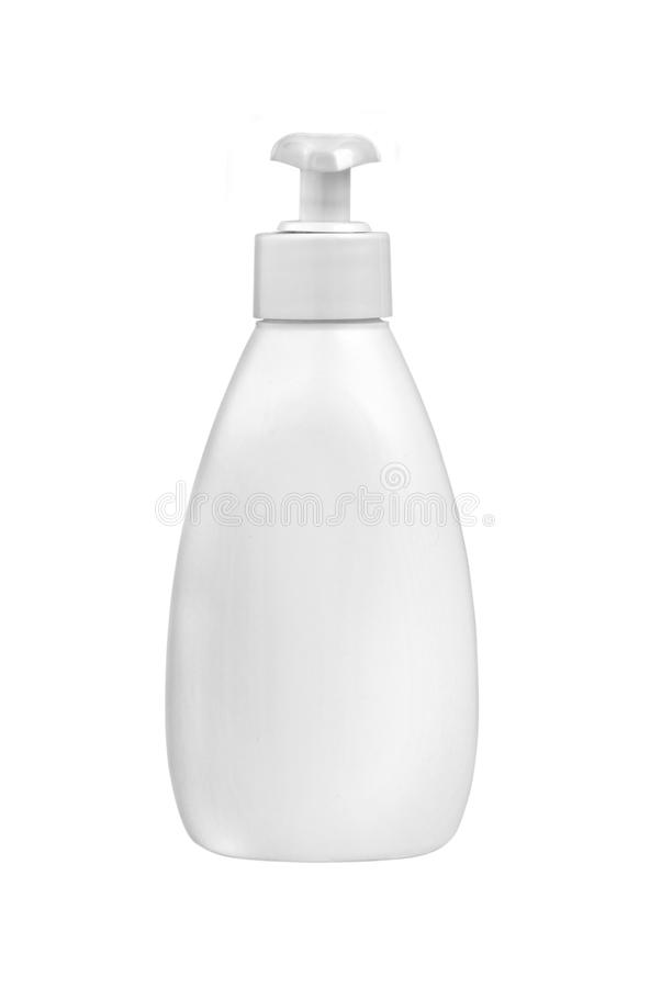 download bottle for liquid soap with dispenser pump stock image image