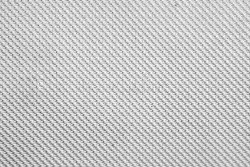 Download White Plastic Texture stock photo. Image of material, macro - 7701114