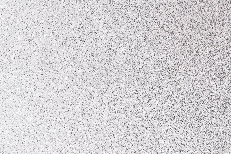 White Plastic Texture For Background Stock Photo - Image ...  White Plastic T...