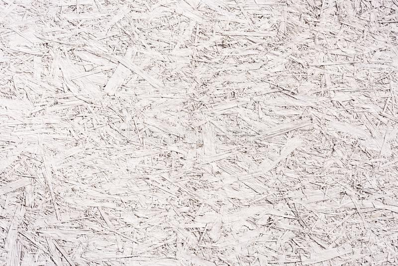A white plywood panel with beautiful structure stock images