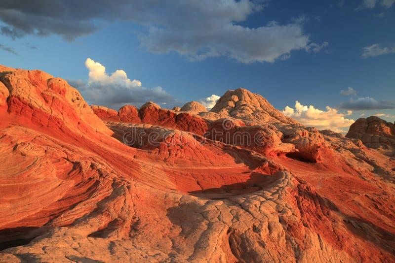 File:Vermillion Cliffs NM 3.jpg - Wikimedia Commons
