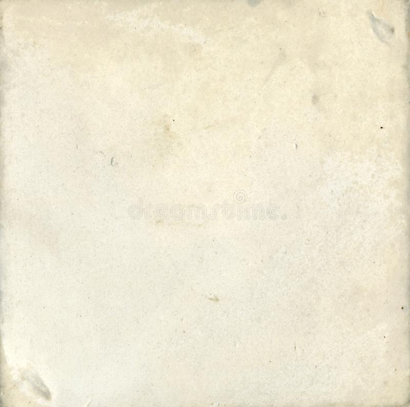 White Porcelain Texture or Ceramic Background royalty free stock photography
