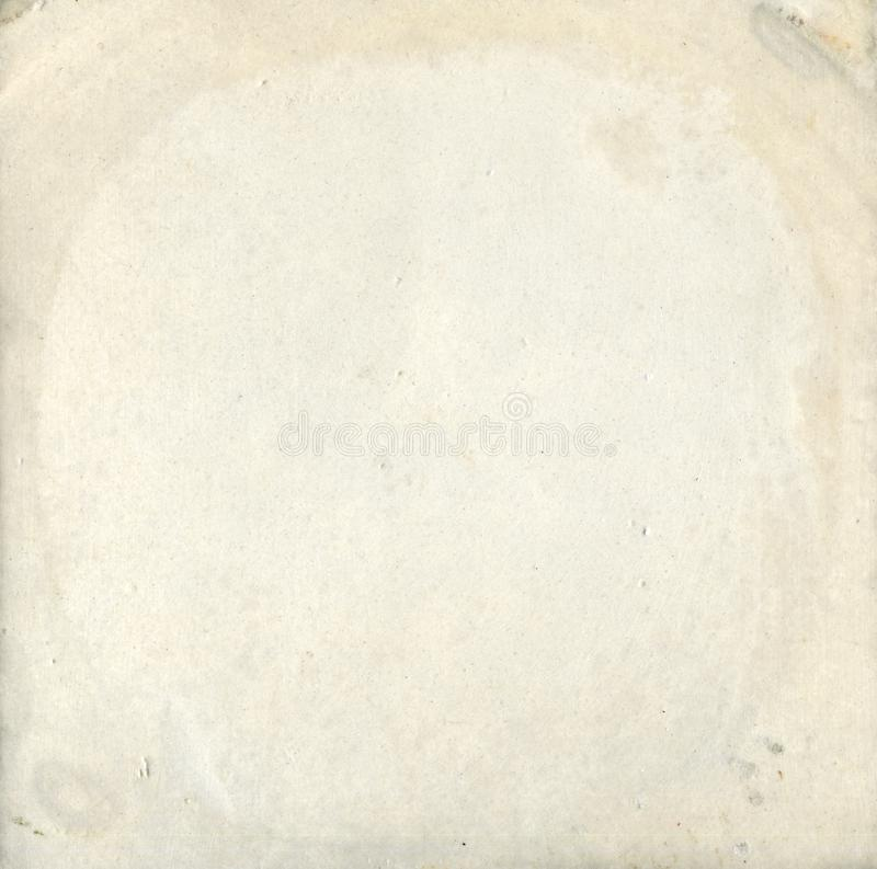 White Porcelain Texture or Ceramic Background stock photography