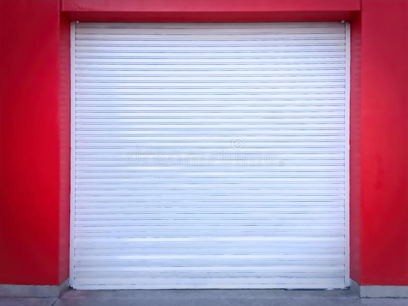 building door roll agricultural doors vicwest products packages up