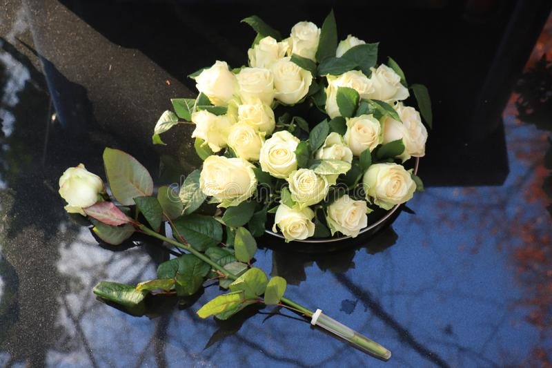 10,847 Funeral Flowers Photos - Free & Royalty-Free Stock Photos from Dreamstime