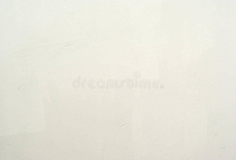 White rough coat royalty free stock image