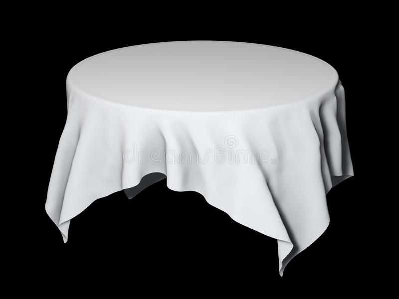 9 247 Round Table Cloth Photos Free Royalty Free Stock Photos From Dreamstime
