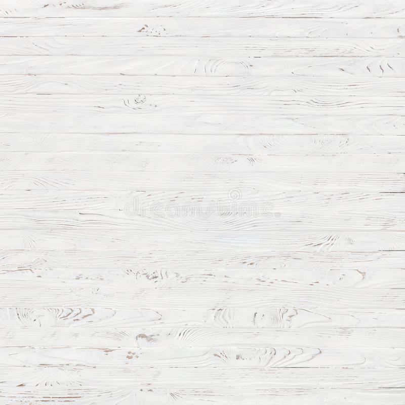 Download White Rustic Wood Texture Background Stock Image