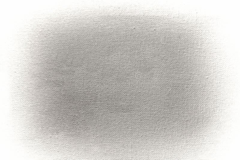 White sackcloth background stock images