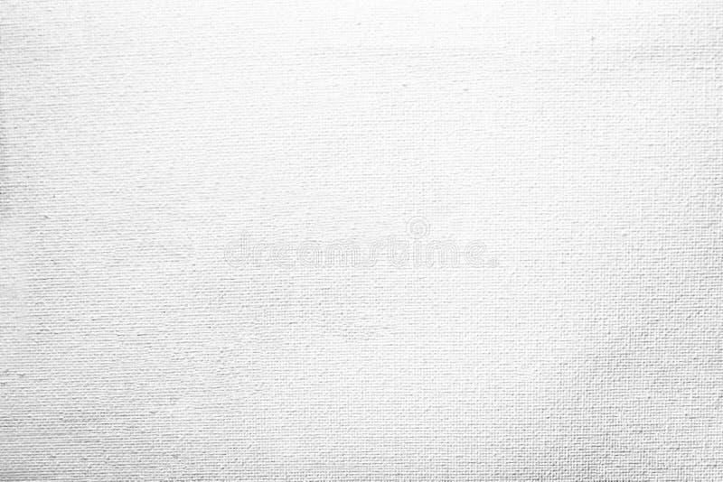 White sackcloth background stock photos