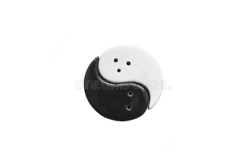 Yang symbol copy paste yin Yin Yang