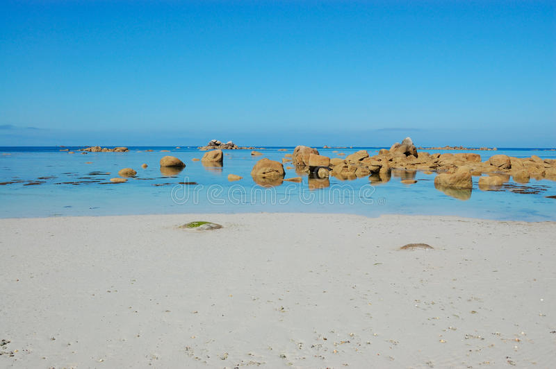 Brittany Pictures | Photo Gallery of Brittany - High ...  |Beach Bretagne France