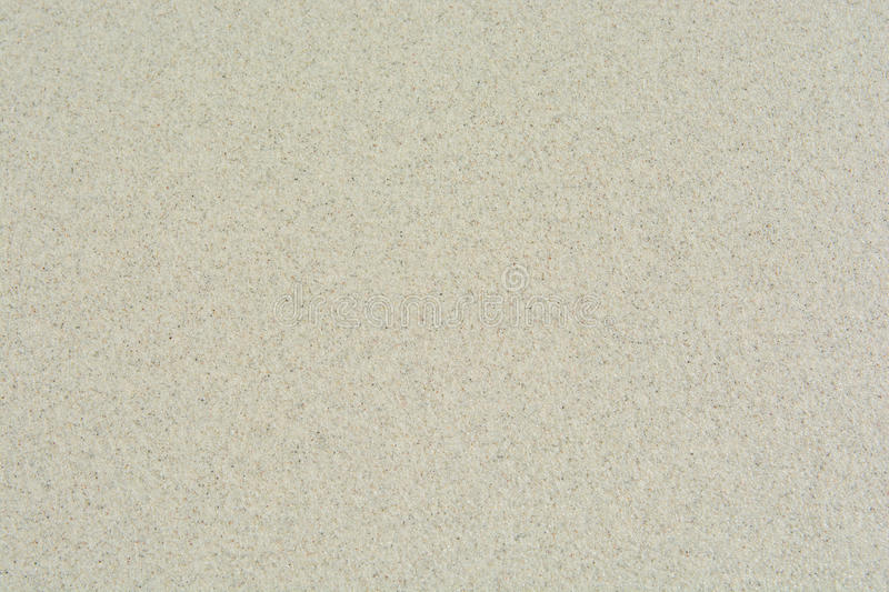 Download White Sand Beach Texture Background Stock Photo