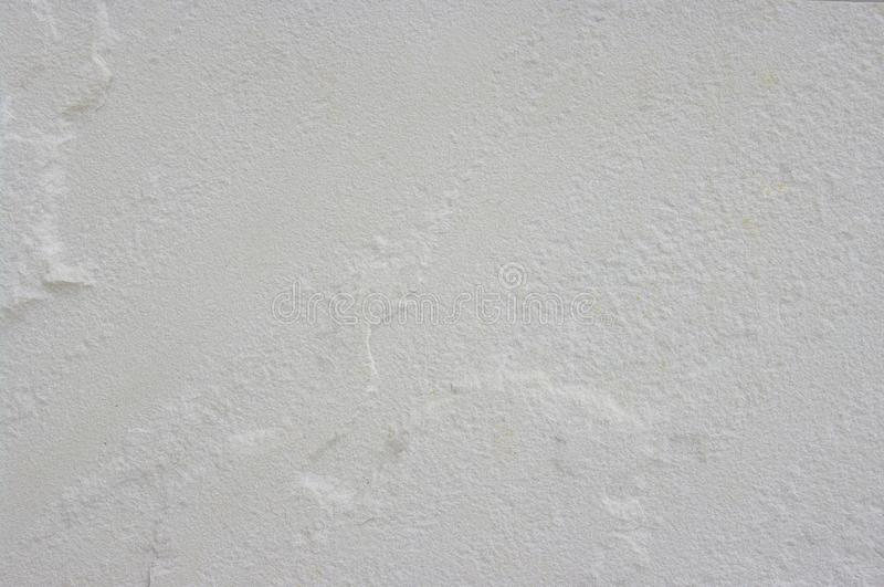 Download White Sandstone Texture Royalty Free Stock Photography - Image: 12280537