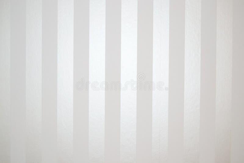 white satin striped background wallpaper grey 49150542 - Streep Behang