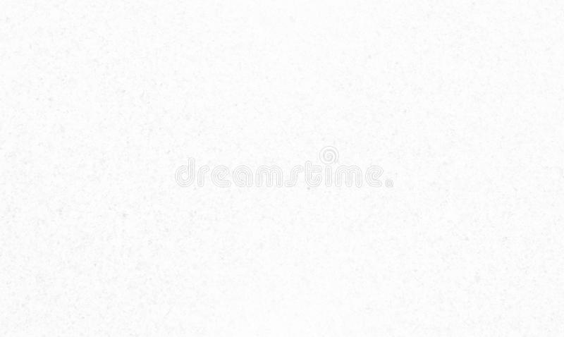White Silver background texture glitter sparkle for christmas elegant light design shiny abstract painted vintage blurred magic w royalty free stock photo
