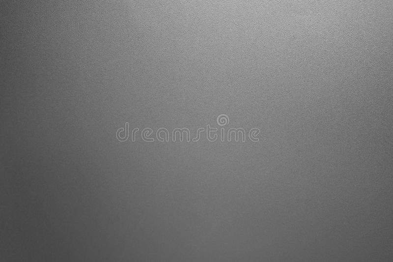 White Silver foil background texture glitter sparkle for christmas elegant light design shiny abstract painted vintage blurred ma. Gic winter wallpaper stock photo