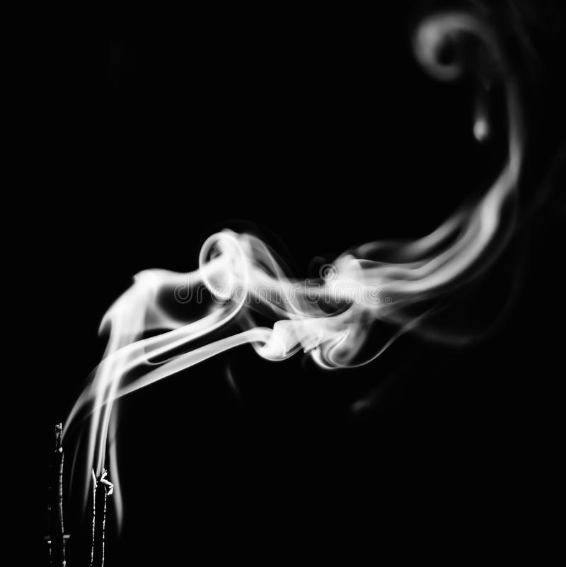 Download White smoke stock photo. Image of indoor, backdrop, curve - 50724430