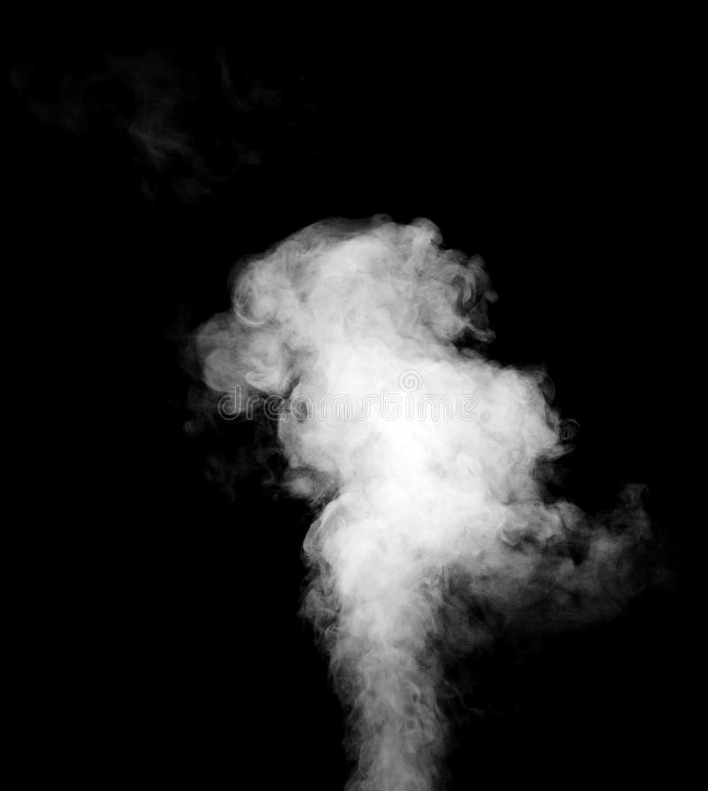 dark background smoke steam - photo #27