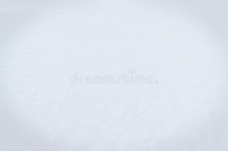 White snow. Background. Texture. Empty space for notes stock photos