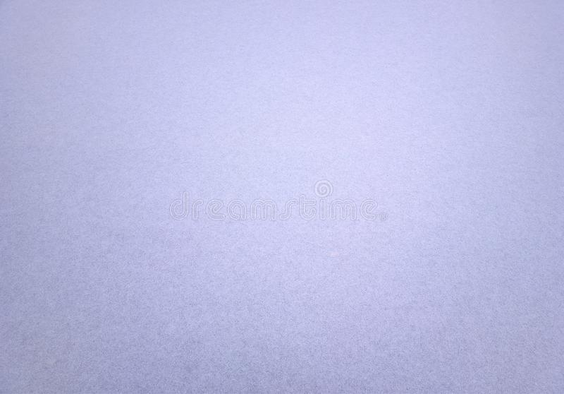 White snow covered city street sidewalk backdrop. Hd royalty free stock images