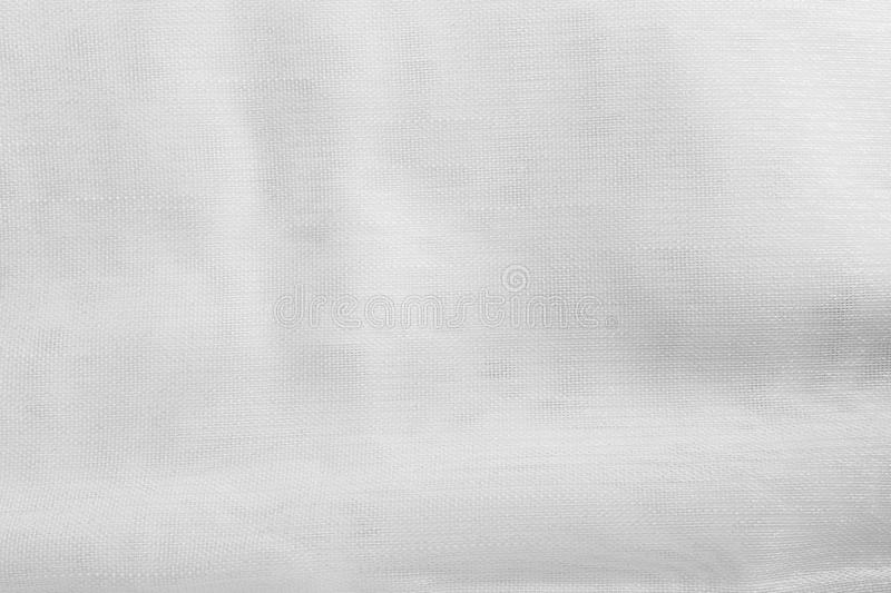 soft blanket texture. Soft Blanket Texture. Download White Cloth Surface As  Background Abstract Texture Stock Image B