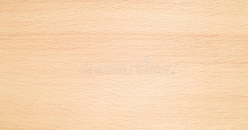 White Soft Wood Surface Texture Background Wood Planks