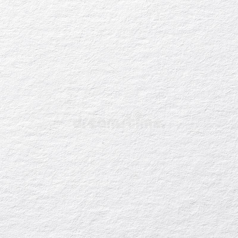 White square rough note paper texture, light background for text. White square rough note paper texture, light background for text royalty free stock images