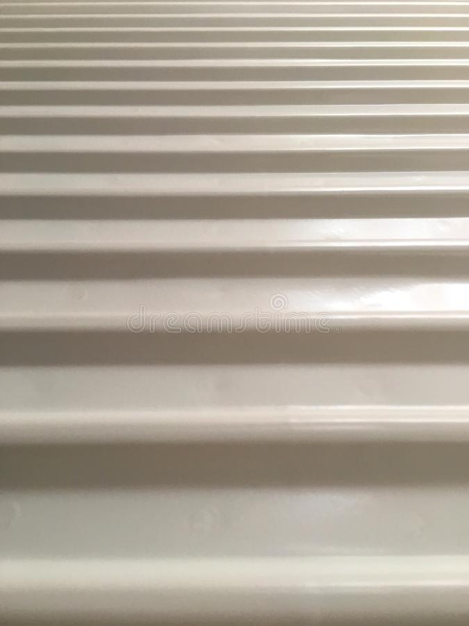 Download White Stair Background Stripes Stock Image - Image of background, lighten: 84139587