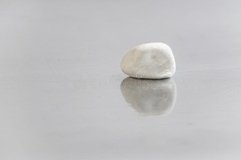 White stone stock photos