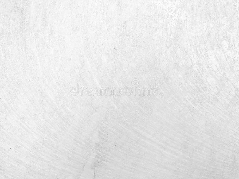 White stone texture background stock images
