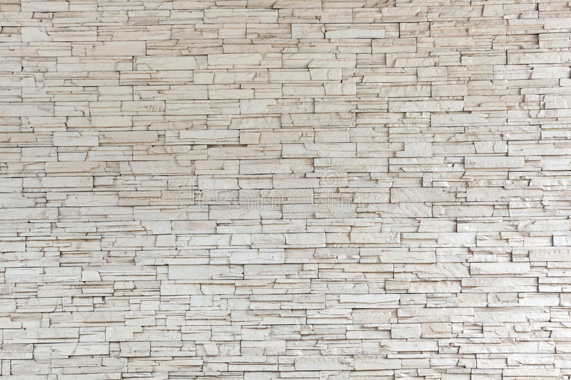 Download White Stone Tile Texture Brick Wall Stock Photo