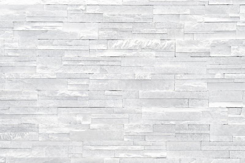 Interior wall cladding panel / exterior / concrete / stone ...  |Interior Textured Wall Tile