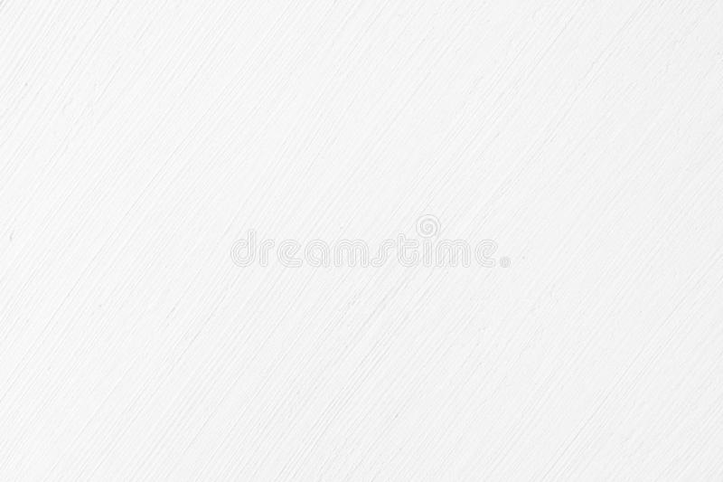 White stone wall with rustic natural texture for abstract background and design purpose stock images