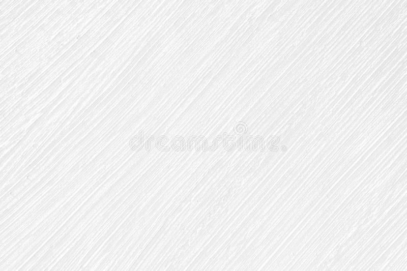 White stone wall with rustic natural texture for abstract background texture and design purpose royalty free stock images