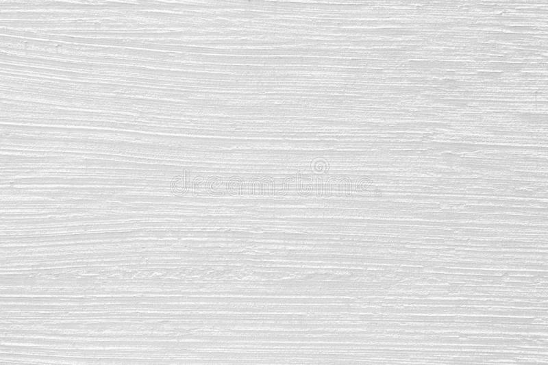 White stone wall with rustic natural texture for abstract background texture and design purpose royalty free stock photo