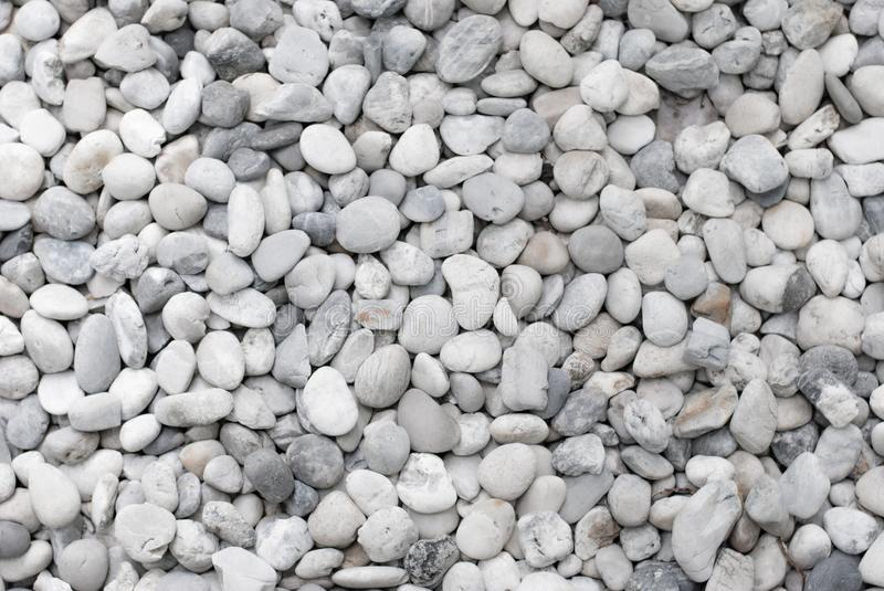 White stone wall surface background royalty free stock images