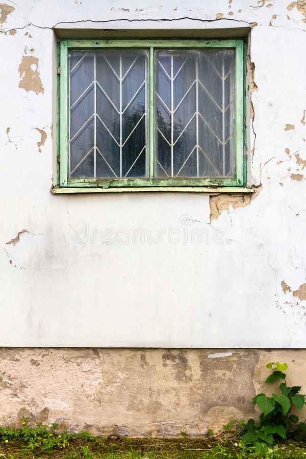 Download White Street Wall Stock Photo - Image: 83710440
