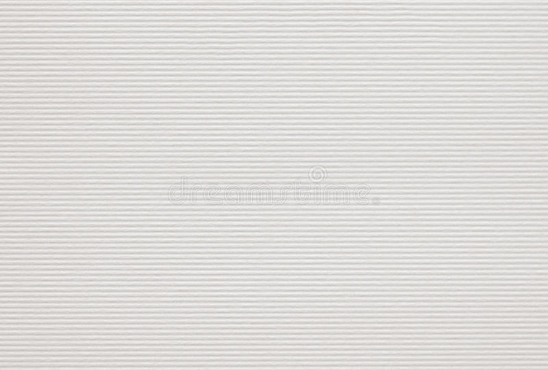 Download White Striped Paper Texture Stock Photo - Image: 35973690