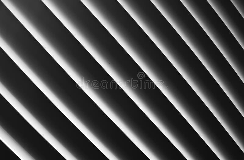 Download White stripes stock image. Image of dark, white, glow - 20316477