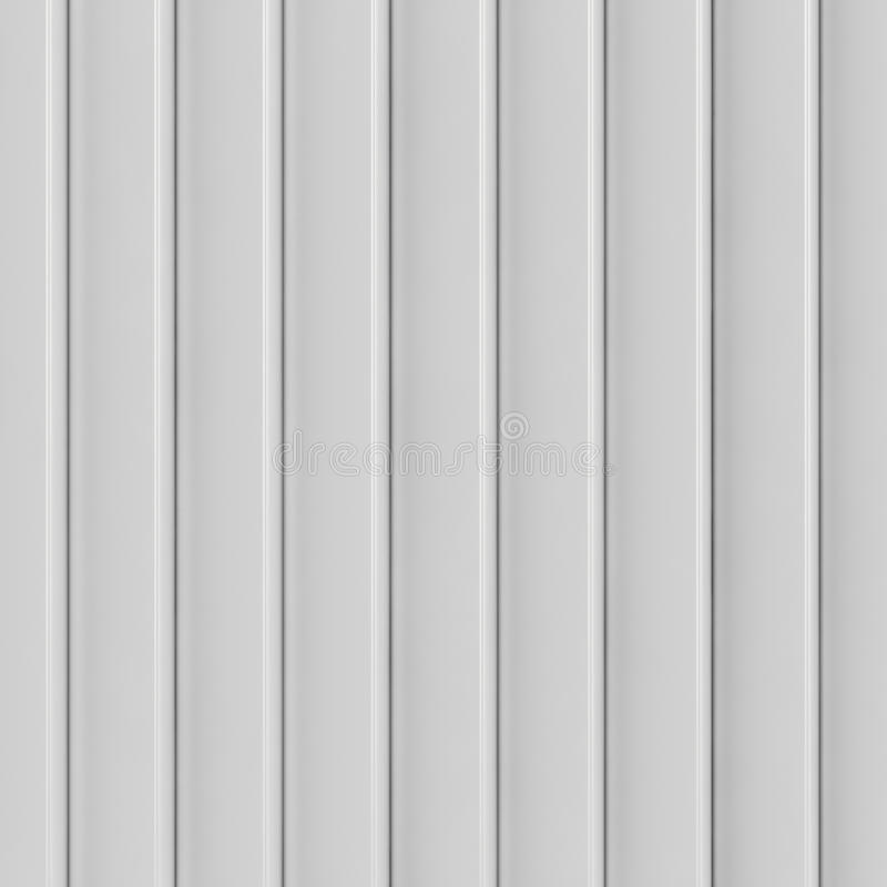 Download White stripes stock illustration. Image of texture, stripes - 25852345