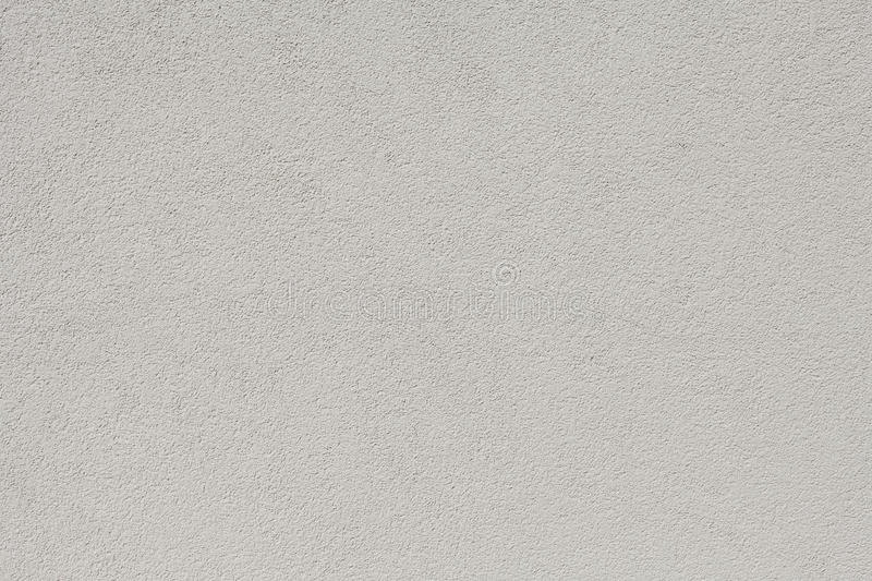 White stucco wall royalty free stock images