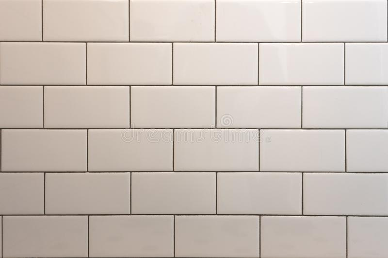 Vector Stock - Seamless texture brick stone wall. Stock Clip Art gg68738839  - GoGraph