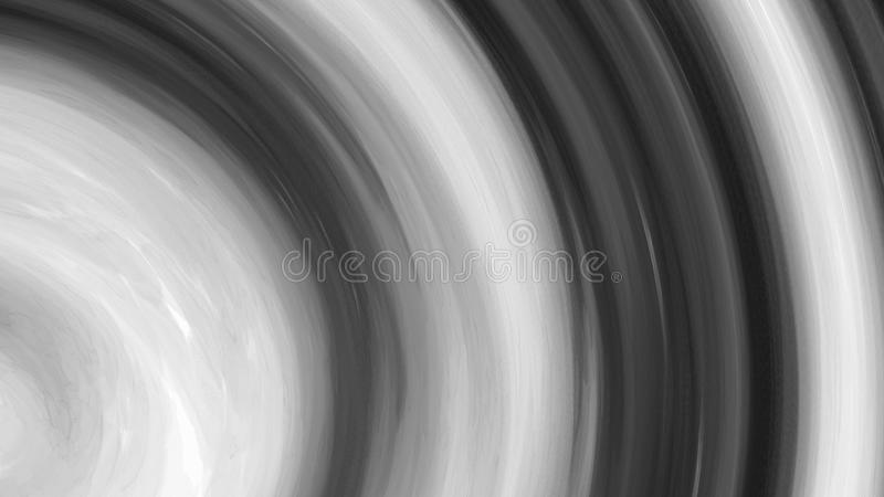 White Synthetic Rubber Metal Background Beautiful elegant Illustration graphic art design Background. Image royalty free illustration