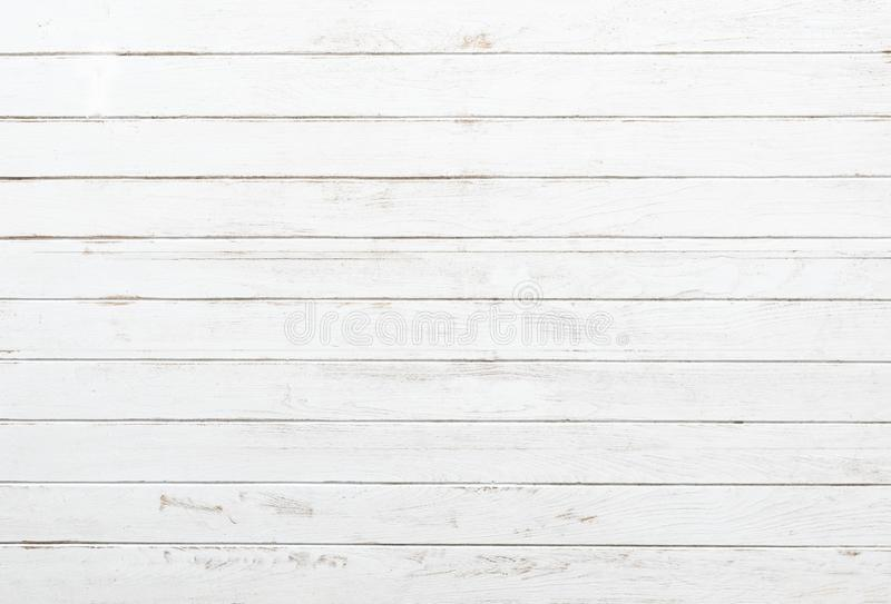White, Text, Wood, Line stock photography