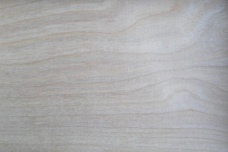 White Textile Free Public Domain Cc0 Image